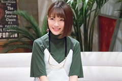 タカオユキ(みみめめMIMI)