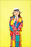 Aimee Isobe