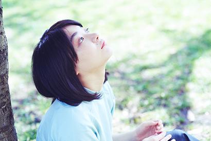 三浦透子の画像 p1_19