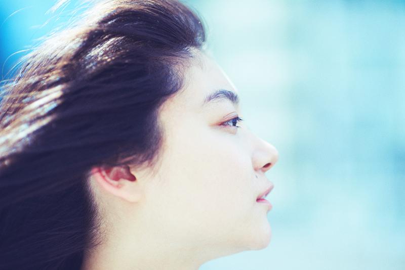 三浦透子の画像 p1_33
