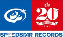 SPEEDSTAR RECORDS設立20周年イベント