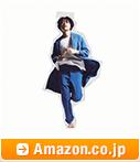 「again」初回限定盤 / Amazon.co.jp