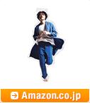 THEラブ人間「アンカーソング」 / Amazon.co.jp