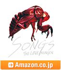 「SONGS」 / Amazon.co.jp