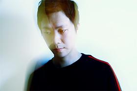 Satoshi(Dr)