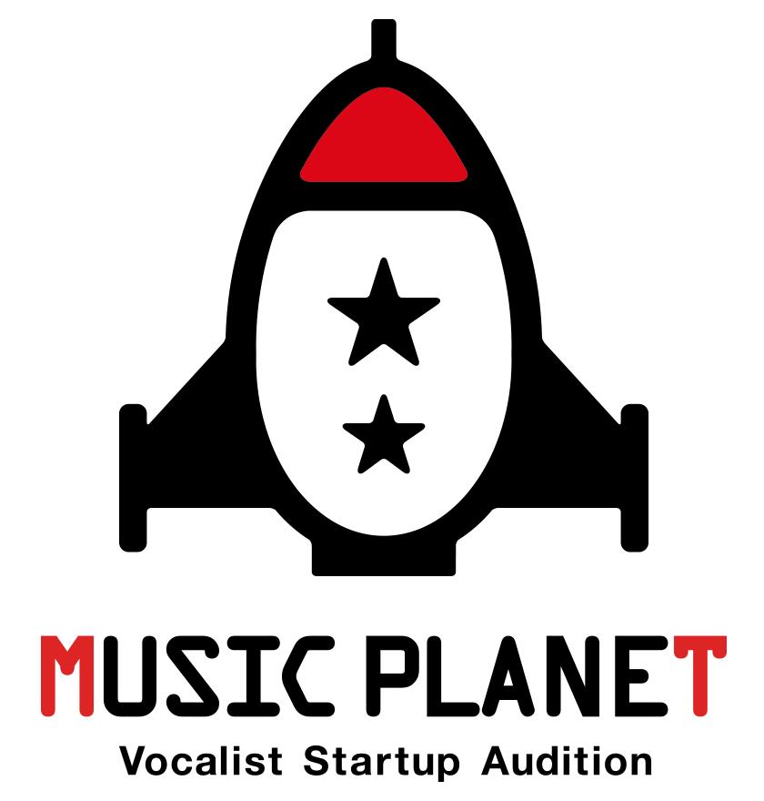 「MUSIC PLANET」