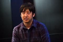 藤野雄介(naogomix渋谷 オーナー)