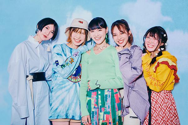 名古屋ギター女子部メジャーデビュー記念インタビュー