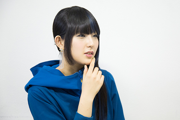 Daokoの画像 p1_31
