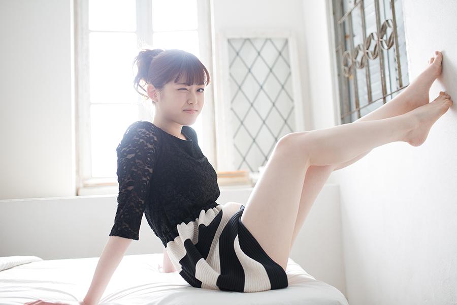 松村沙友理の画像 p1_25