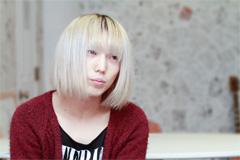 小林祐介(Vo, G)