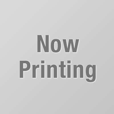 大橋トリオ「THUNDERBIRD」アナログ盤