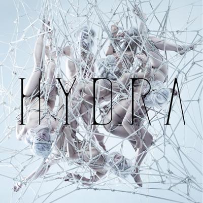 MYTH & ROID「HYDRA」初回限定盤