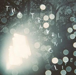 小山田壮平「THE TRAVELING LIFE」初回限定盤