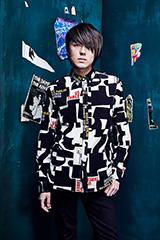 柴﨑洋輔(Key)