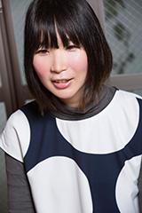 松木智恵子(Vo, G)