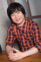 岡田慎二郎(G)