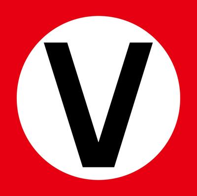 The Vocoders「1st V」初回限定盤