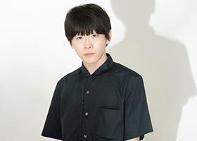右京(Dr, Cho)
