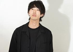 オグラユウキ(B, Cho)