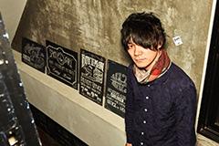平井拓郎(QOOLAND)