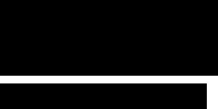 ラジナタ!月~金 22:00~23:00