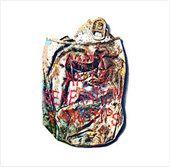 RADWIMPS「ANTI ANTI GENERATION」ジャケット