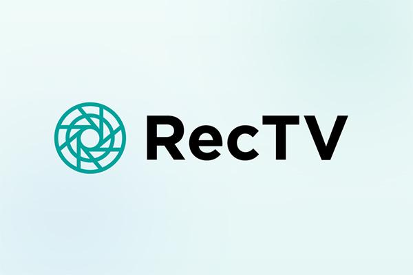 RecTV特集