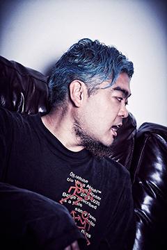 鈴木健太郎(JMS)