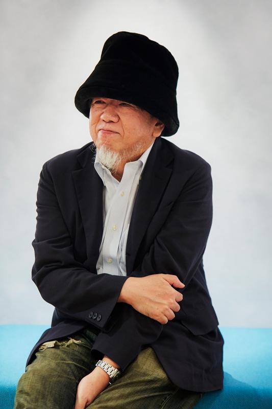 ロケットマン」特集|小西康陽&...