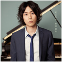 「花になれ」初回限定盤 / Amazon.co.jpへ
