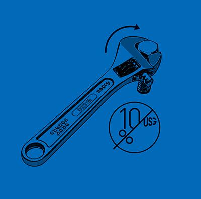 UNISON SQUARE GARDEN「10% roll, 10% romance」初回限定盤