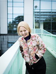 sébuhiroko