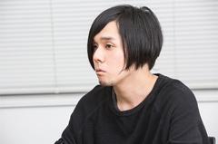 シノダ(G,Cho)