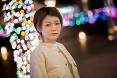 松岡彩(B)