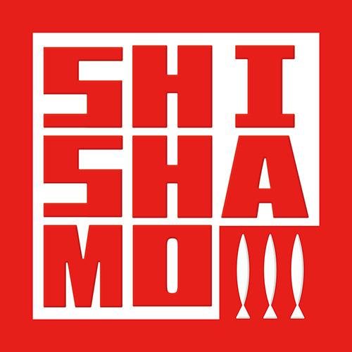 SHISHAMO「SHISHAMO BEST」初回限定盤