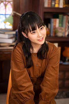 田中美久(HKT48)