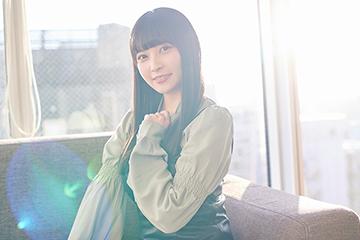 堀詩音(NMB48)