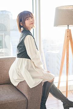 中村歩加(NGT48)
