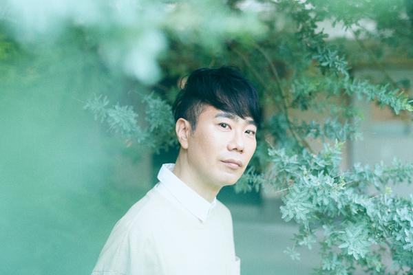 SLENDERIE RECORD オムニバスアルバム「SLENDERIE ideal」特集 藤井隆インタビュー