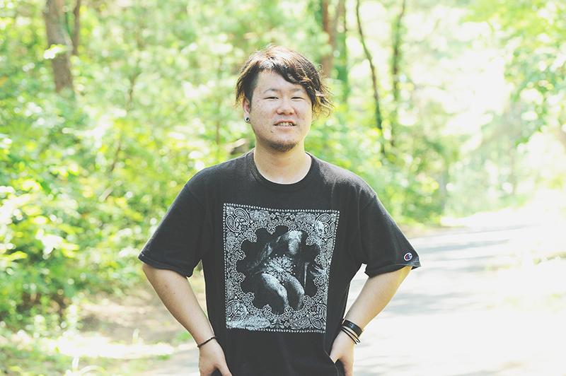 「山田淳 マイヘア」の画像検索結果