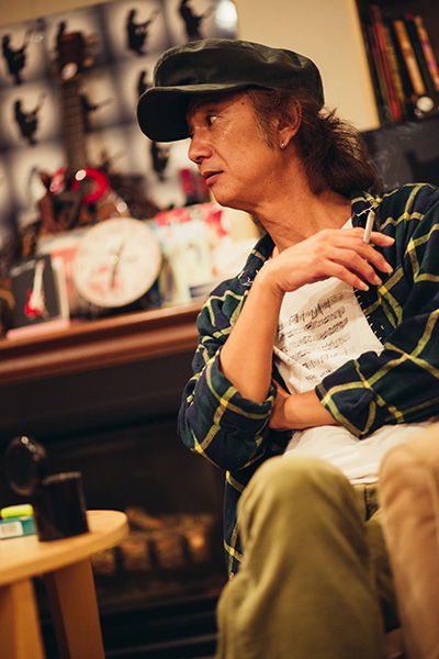 佐藤タイジの画像 p1_23