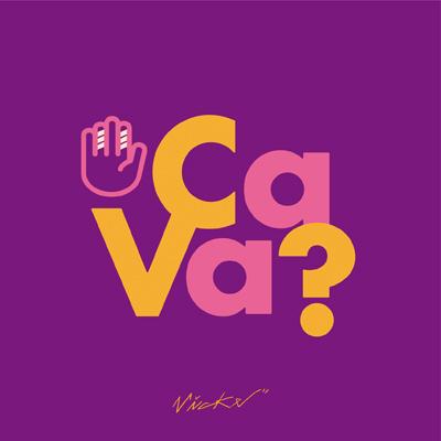 ビッケブランカ「Ca Va?」初回限定盤