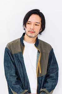 大山純(G)