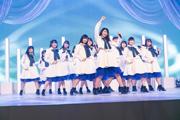 NHK BSプレミアム「AKB48 SHOW!」