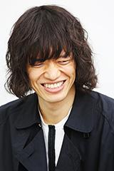 篠山コウセイ(Vo, G)
