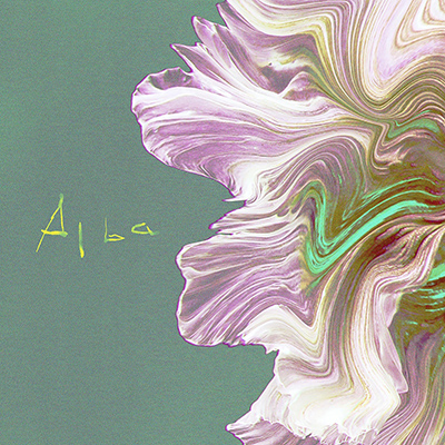 須田景凪「Alba」