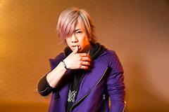 Chiyu(B)