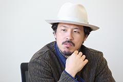 常田真太郎(Piano, Cho)