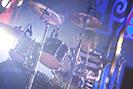 BLUE ENCOUNT(撮影:ヤオタケシ)